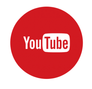 Youtube Dr Eduardo Reyes Jacome
